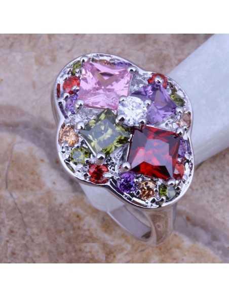 Inel Magic Multicolor Inele 84,00lei