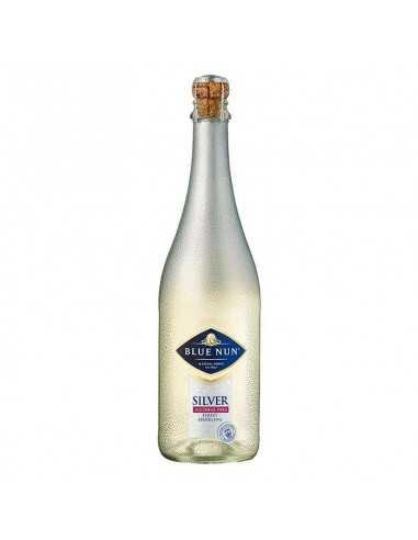 Spumant Blue Nun Silver fara Alcool 750ml Bauturi 88,06lei