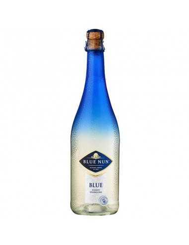 Spumant Blue Nun Blue Edition 750ml Bauturi 88,06lei