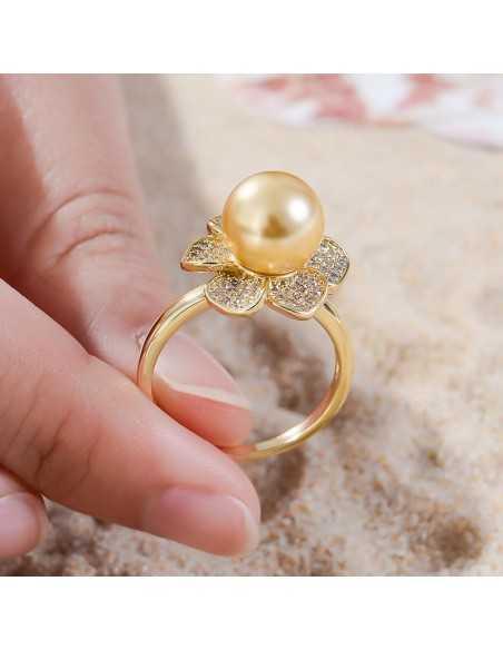 Inel Golden Ariel Inele 89,00lei