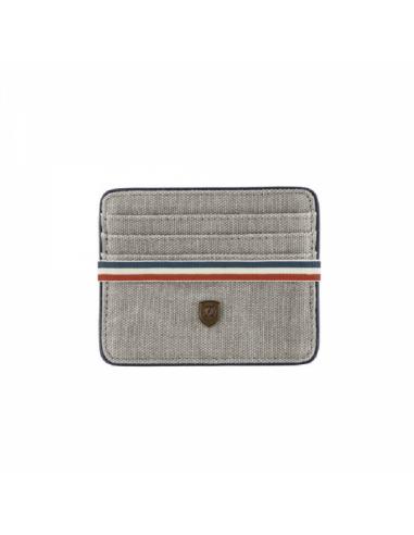 Portcard S.T. Dupont Iconic Grey Portofele 399,09lei