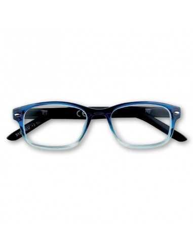 Ochelari de citit Zippo Blue B1 Ochelari de citit 59,00lei
