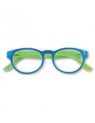 Ochelari de citit Zippo Green B2 Ochelari de citit 59,00lei