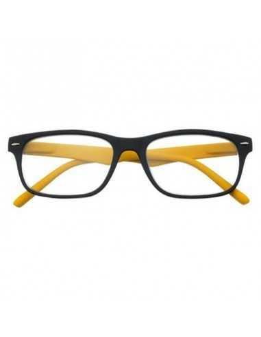Ochelari de citit Zippo Yellow B3 Acasa 59,00lei