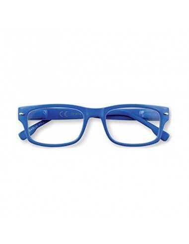 Ochelari de citit Zippo Blue B4 Ochelari de citit 59,00lei