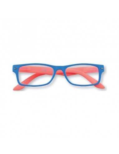 Ochelari de citit Zippo Blue B5 Ochelari de citit 59,00lei