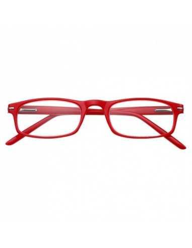 Ochelari de citit Zippo Red B6 Ochelari de citit 59,00lei