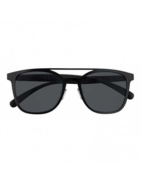 Ochelari de Soare Zippo Classic Brow Bar Acasa 91,00lei