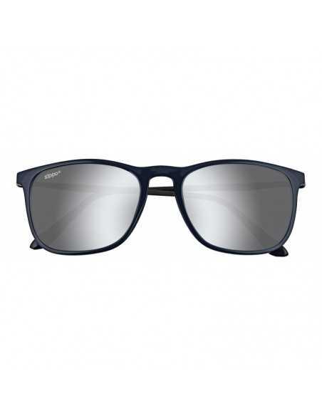 Ochelari de Soare Zippo Grey Full Frame Ochelari de soare 91,00lei
