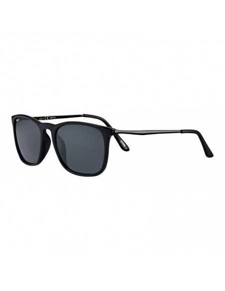 Ochelari de Soare Zippo Smoke Full Frame Ochelari de soare 91,00lei