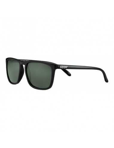 Ochelari de Soare Zippo Green Mirror Slim Ochelari de soare 91,00lei