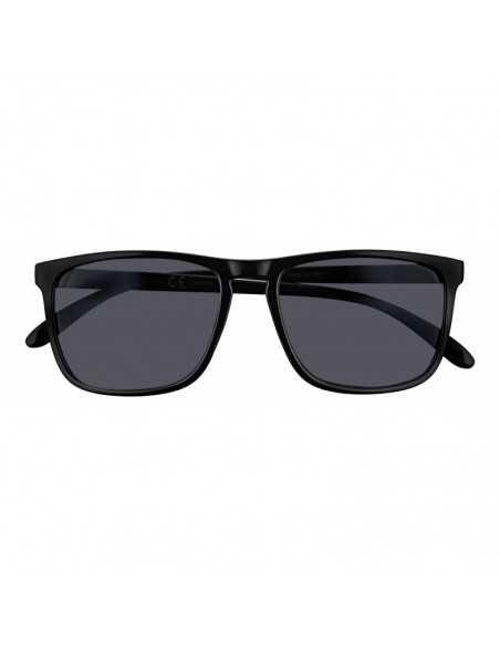 Ochelari de Soare Zippo Smoke Mirror Slim Ochelari de soare 91,00lei