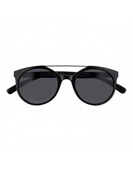 Ochelari de Soare Zippo Mirror Circular Brow Bar Ochelari de soare 91,00lei