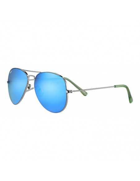 Ochelari de Soare Zippo Ice Blue Multicoated Pilot Ochelari de soare 91,00lei