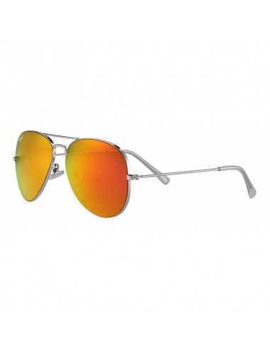 Ochelari de Soare Zippo Orange Multicoated Pilot Ochelari de soare 91,00lei