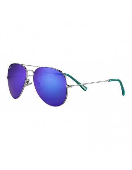 Ochelari de Soare Zippo Blue Multicoated Pilot Ochelari de soare 91,00lei