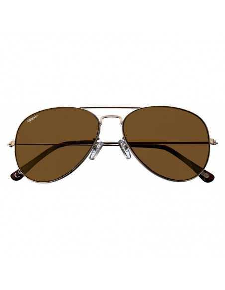 Ochelari de Soare Zippo Brown Revo Pilot Ochelari de soare 91,00lei