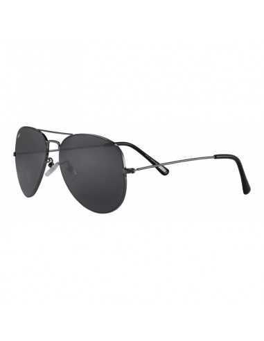 Ochelari de Soare Zippo Smoke Mirror Pilot Ochelari de soare 91,00lei