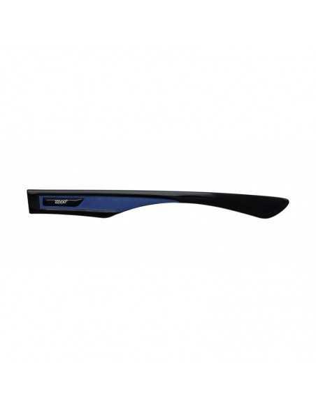 Ochelari de Soare Zippo Blue Sports Ochelari de soare 114,00lei
