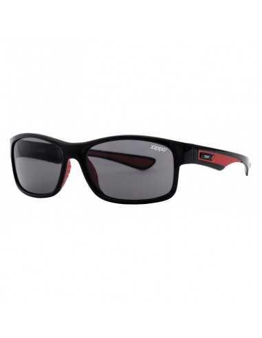 Ochelari de Soare Zippo Classic Brow Bar Ochelari de soare 114,00lei