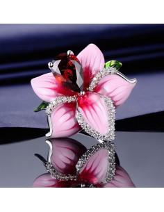 Inel Bridal Flower Inele 88,00lei